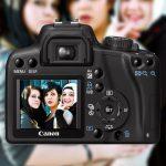 Een full frame camera kent vele voordelen